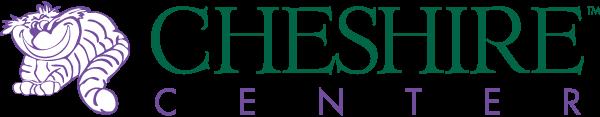 Cheshire Center